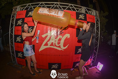 """Baile da Zac • <a style=""""font-size:0.8em;"""" href=""""http://www.flickr.com/photos/111795692@N04/40259605200/"""" target=""""_blank"""">View on Flickr</a>"""