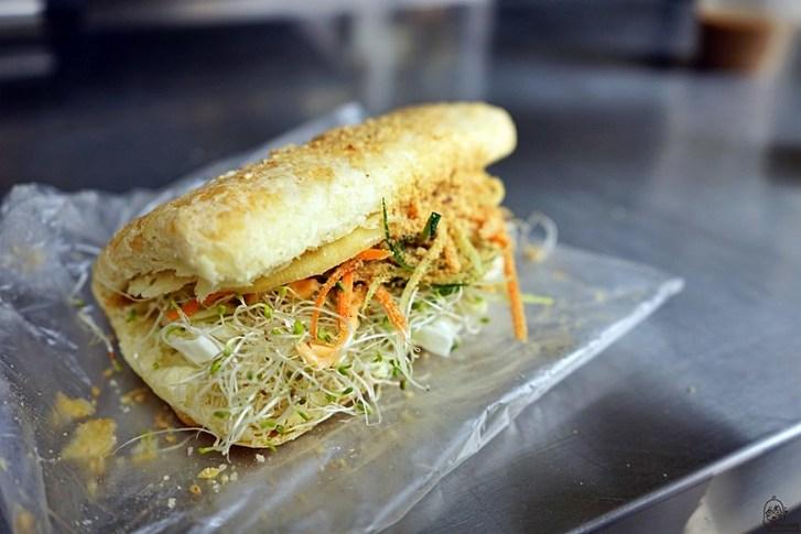 27281968947 73db3067e9 c - 大甲城燒餅|全大甲最好吃燒餅 真材實料 厚實美味 各種創意口味 甜鹹葷素 養生健康燒餅通通都有