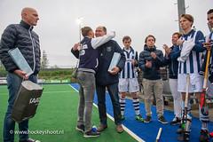 Hockeyshoot20180429_Almere H1-hdm H1_FVDL_Hockey Heren_2075_20180429.jpg