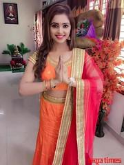 Kannada Times _Sanchita Padukone_Photos-Set-12 (158)
