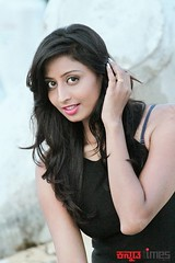 Kannada Times _Shubha Raksha_Photos-Set-2 12