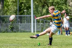 070fotograaf_20180512_DSR-C 1 - HRC-C1_FVDL_Rugby_2452.jpg