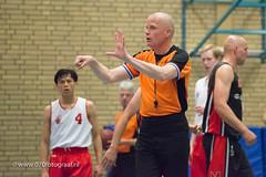 070fotograaf_20180505_Lokomotief MSE 1 – UBALL MSE 1_FVDL_Basketball_2371.jpg