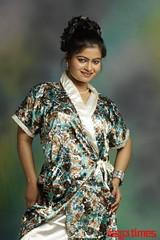 Kannada Times _Kaajal Choudhary_Photos-Set-1  50