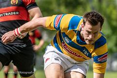 070fotograaf_20180512_DSR-C 1 - HRC-C1_FVDL_Rugby_2350.jpg