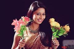Kannada Times _Shubha Raksha_Photos-Set-1 64