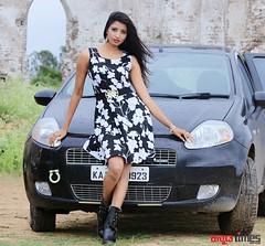 Kannada Times _Shubha Raksha_Photos-Set-1 90