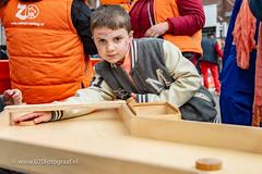 070fotograaf_20180427_Koningsdag 2018_FVDL_Evenement_1104.jpg