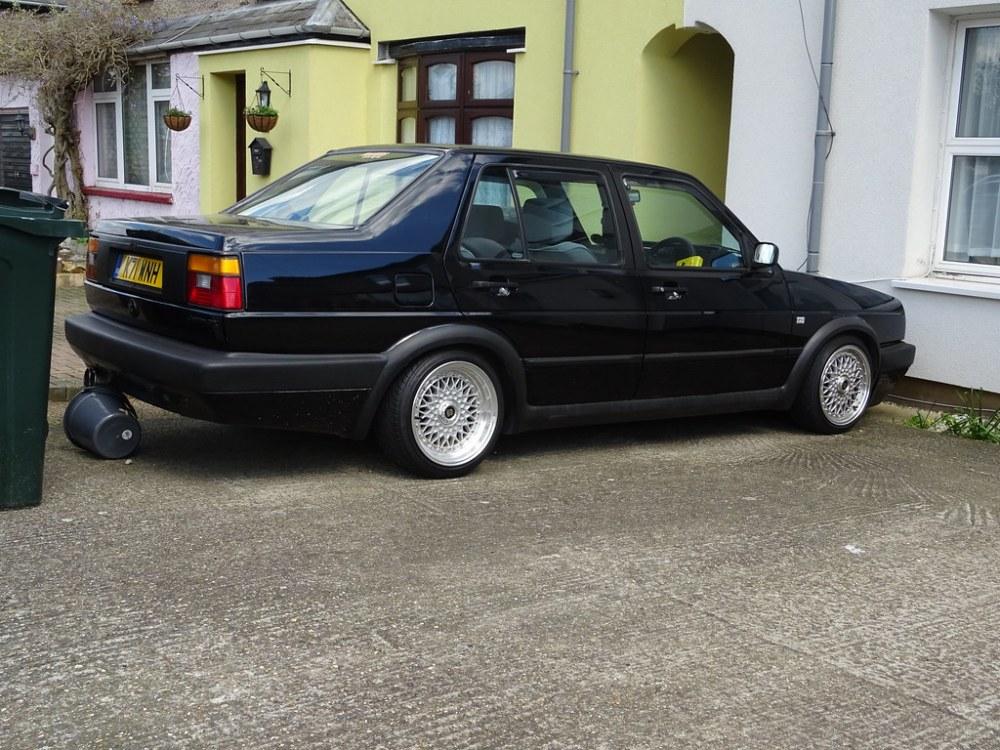 medium resolution of 1992 volkswagen jetta 1 8 gx auto neil s classics tags vehicle 1992 volkswagen jetta