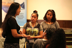 3rd Marianas History Conference