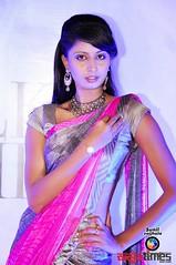 Kannada Times _Shubha Raksha_Photos-Set-1 59