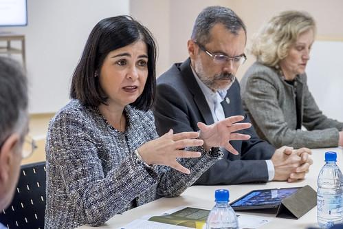 II Jornada ODS - Fuerteventura