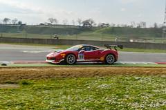 "Ferrari Challenge Mugello 2018 • <a style=""font-size:0.8em;"" href=""http://www.flickr.com/photos/144994865@N06/39993014770/"" target=""_blank"">View on Flickr</a>"