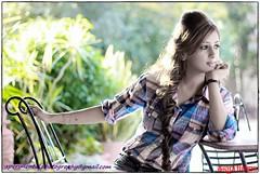 Kannada Times _Neha S Dubey_Photos-Set-1 5