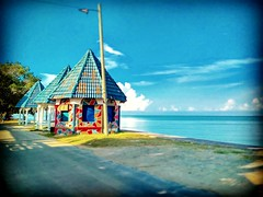 78300 Masjid Tanah, Malacca https://goo.gl/maps/P4TExymPaNp  #travel #holiday #Asian #Malaysia #Malacca #travelMalaysia #holidayMalaysia #旅行 #度假 #亚洲 #马来西亚 #马六甲 #melaka #trip #马来西亚旅行 #traveling #马来西亚度假 #beach #海滩 #restingstop #休息站 #bluesky