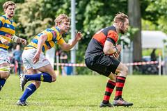 070fotograaf_20180512_DSR-C 1 - HRC-C1_FVDL_Rugby_2224.jpg