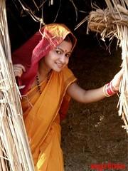 Kannada Times _Kaajal Choudhary_Photos-Set-2  35