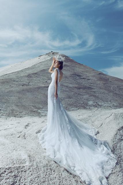 台南自助婚紗七格
