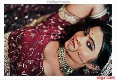 Kannada Times _Kaajal Choudhary_Photos-Set-1  3