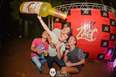 """Baile da Zac • <a style=""""font-size:0.8em;"""" href=""""http://www.flickr.com/photos/111795692@N04/40259597410/"""" target=""""_blank"""">View on Flickr</a>"""