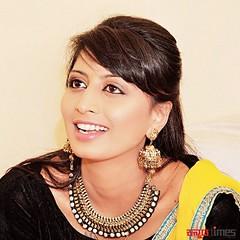Kannada Times _Shubha Raksha_Photos-Set-1 54