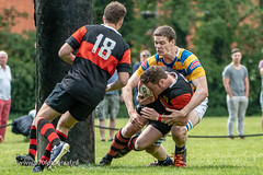 070fotograaf_20180512_DSR-C 1 - HRC-C1_FVDL_Rugby_2162.jpg