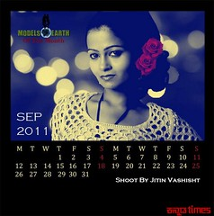 Kannada Times _Kaajal Choudhary_Photos-Set-1  46