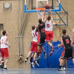 070fotograaf_20180505_Lokomotief MSE 1 – UBALL MSE 1_FVDL_Basketball_1848.jpg