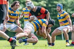070fotograaf_20180512_DSR-C 1 - HRC-C1_FVDL_Rugby_3272.jpg
