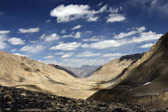 The Pamirs, Tajikistan by dwrawlinson on Flickr
