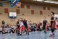 070fotograaf_20180505_Lokomotief MSE 1 – UBALL MSE 1_FVDL_Basketball_1843.jpg