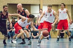 070fotograaf_20180505_Lokomotief MSE 1 – UBALL MSE 1_FVDL_Basketball_2374.jpg