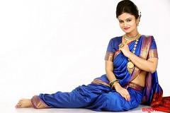 Kannada Times _Kaajal Choudhary_Photos-Set-2  59