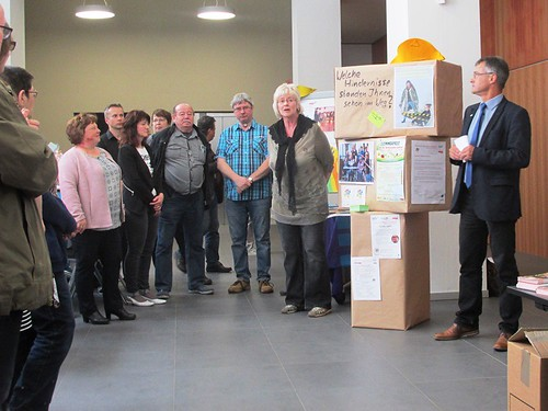 """Protesttag 2018 Landratsamt • <a style=""""font-size:0.8em;"""" href=""""http://www.flickr.com/photos/154440826@N06/41165894784/"""" target=""""_blank"""">View on Flickr</a>"""