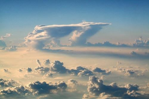 Sky Scrapers by eschipul