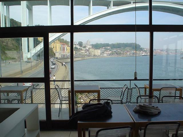 Casa Zen Porto Maurizio