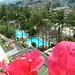 Phuket - 08.jpg