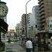 Tokyo - 64.jpg