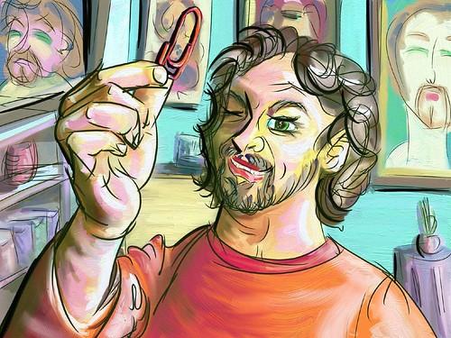人類創意沒有極限!13 個讓你笑歪的發明   TechOrange