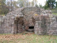 Anthracite Furnace Ruins | Flickr - Photo Sharing!