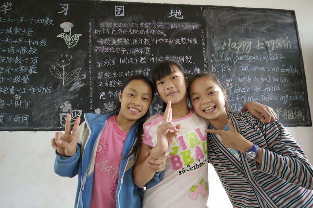 我們可不可以直接將第二語言習得的研究成果應用在華語教學上?