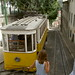 Lissabon - 21.jpg