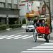 Tokyo - 61.jpg