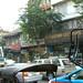 Bangkok - 40.jpg