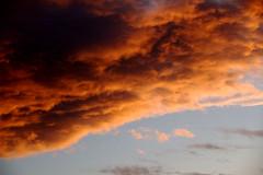 Sunset 18 May 06 3