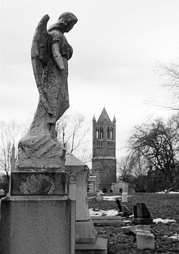 allegheny cemetery1