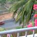 Phuket - 28.jpg