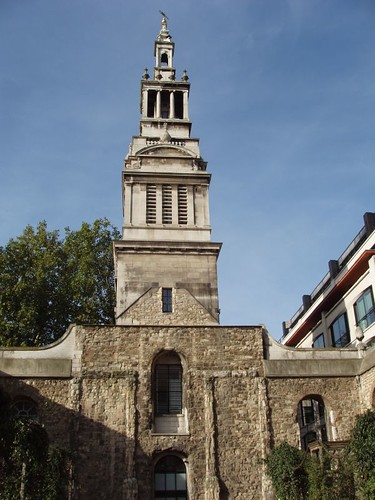 200610290011_Chrstchurch-tower