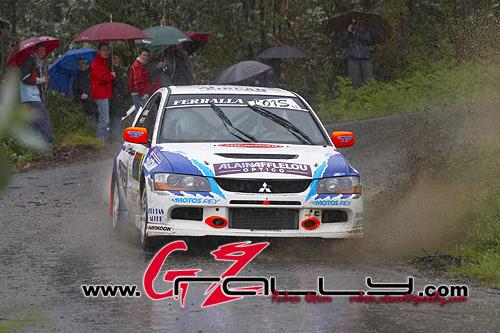 rally_do_albarino_76_20150302_1746043917