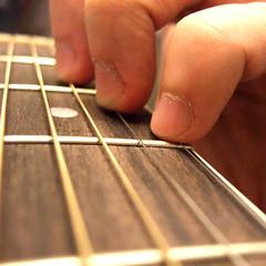 Free Beginner Acoustic Guitar Lessons